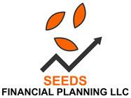 Seeds Financial Planning, LLC.